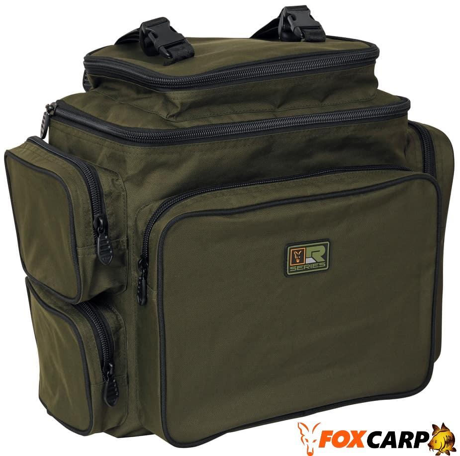 Fox R-Series Rucksack (Рюкзак 35 литров)