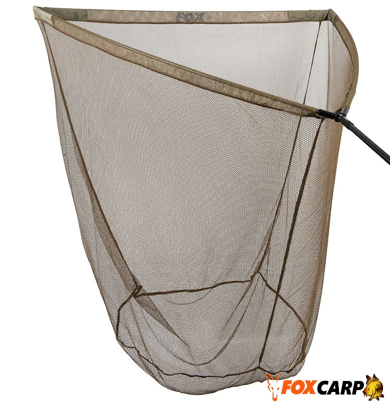 FOX Horizon X3 46in Landing Net