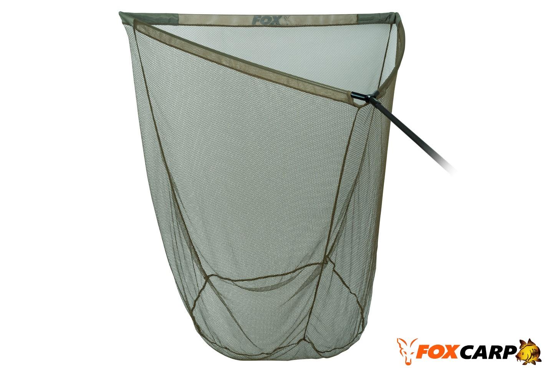 FOX Horizon X4 42″ Landing Net