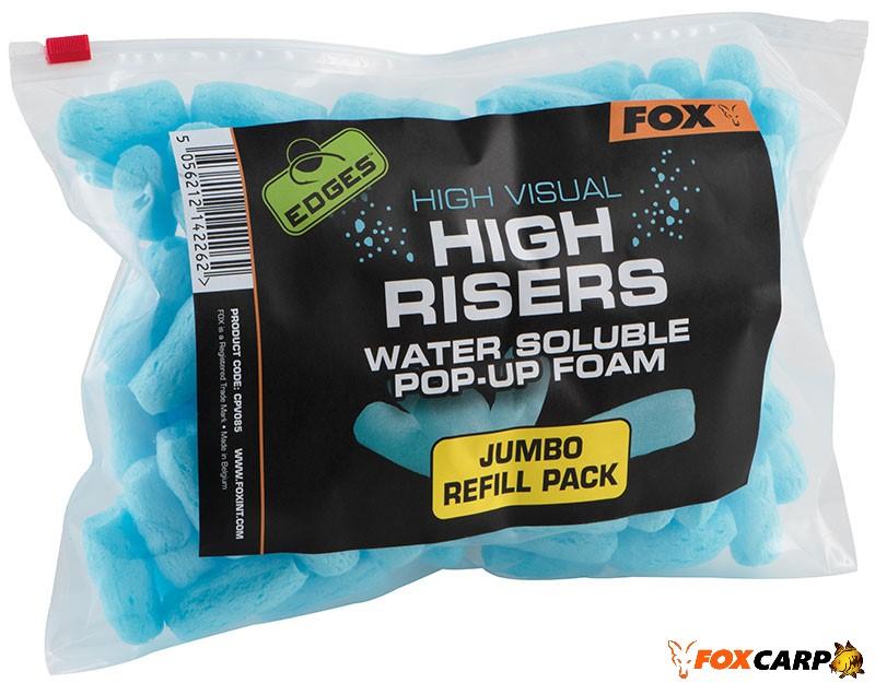 FOX  Pop-up Foam Refill Pack