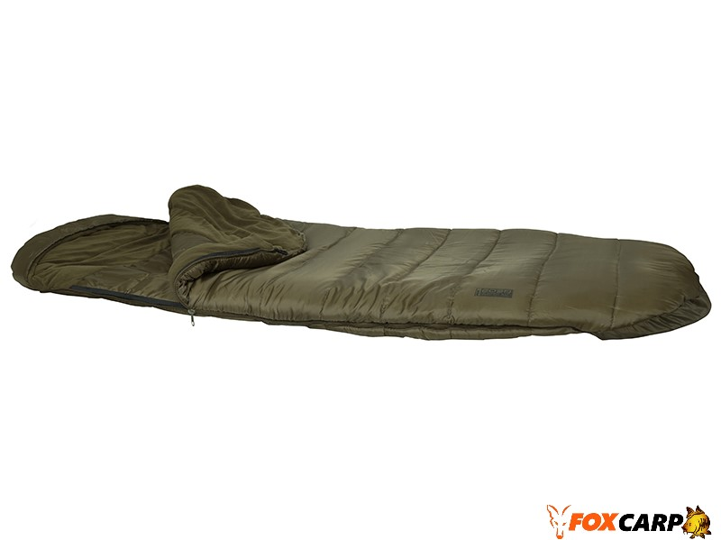 a Fox Спальные мешки Eos 3 Sleeping Bag