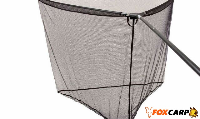 Fox подсак Warrior S Landing Net