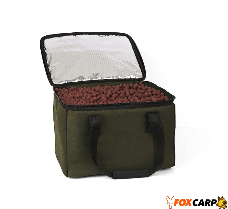 FOX R- Series Cooler Bag Large