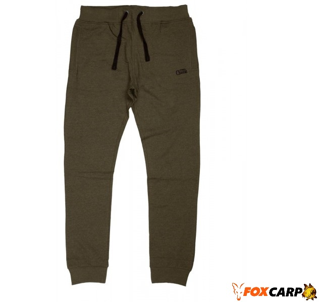 FOX CHUNK™ Lightweight Joggers