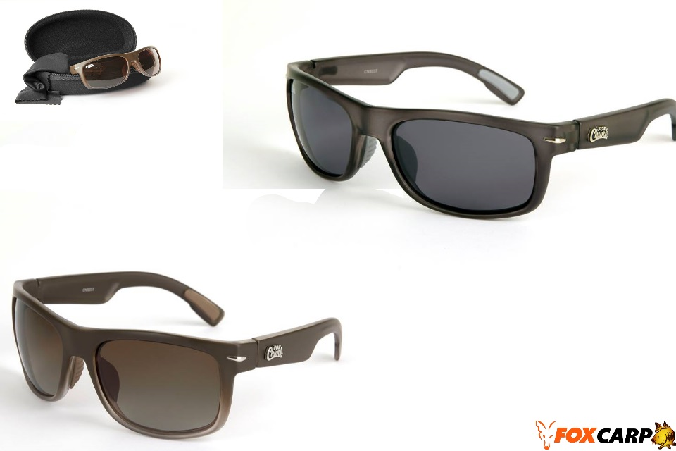 FOX Очки CHUNK™ Avius Sunglasses
