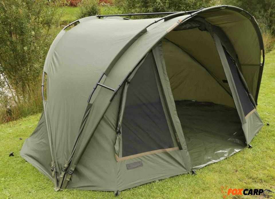 Fox палатка Royale Classic Bivvy