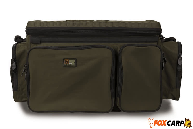 FOX R Series Barrow Bag XL Сумка для снастей