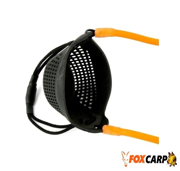 z Fox Rangemaster (запасной жгут с методной корзиной)