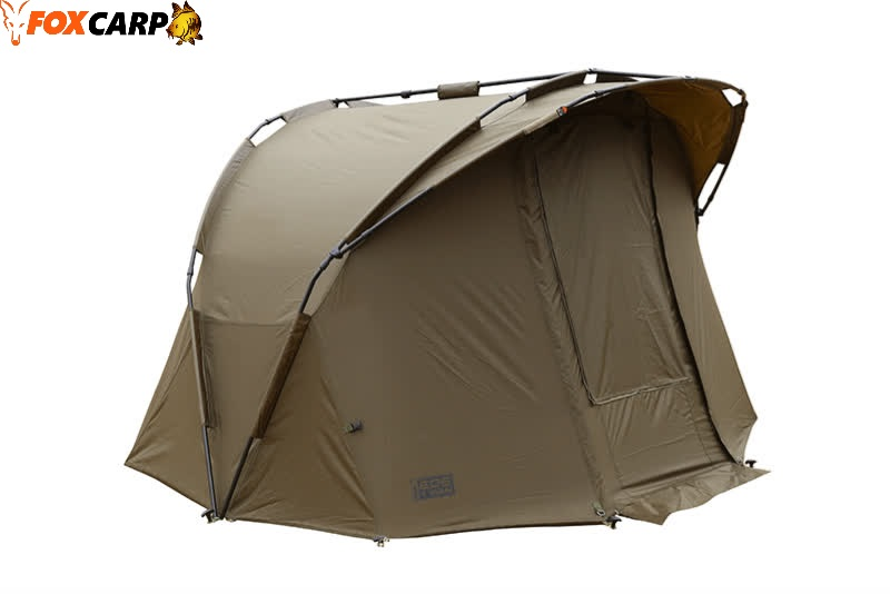 z FOX EOS 1-MAN BIVVY