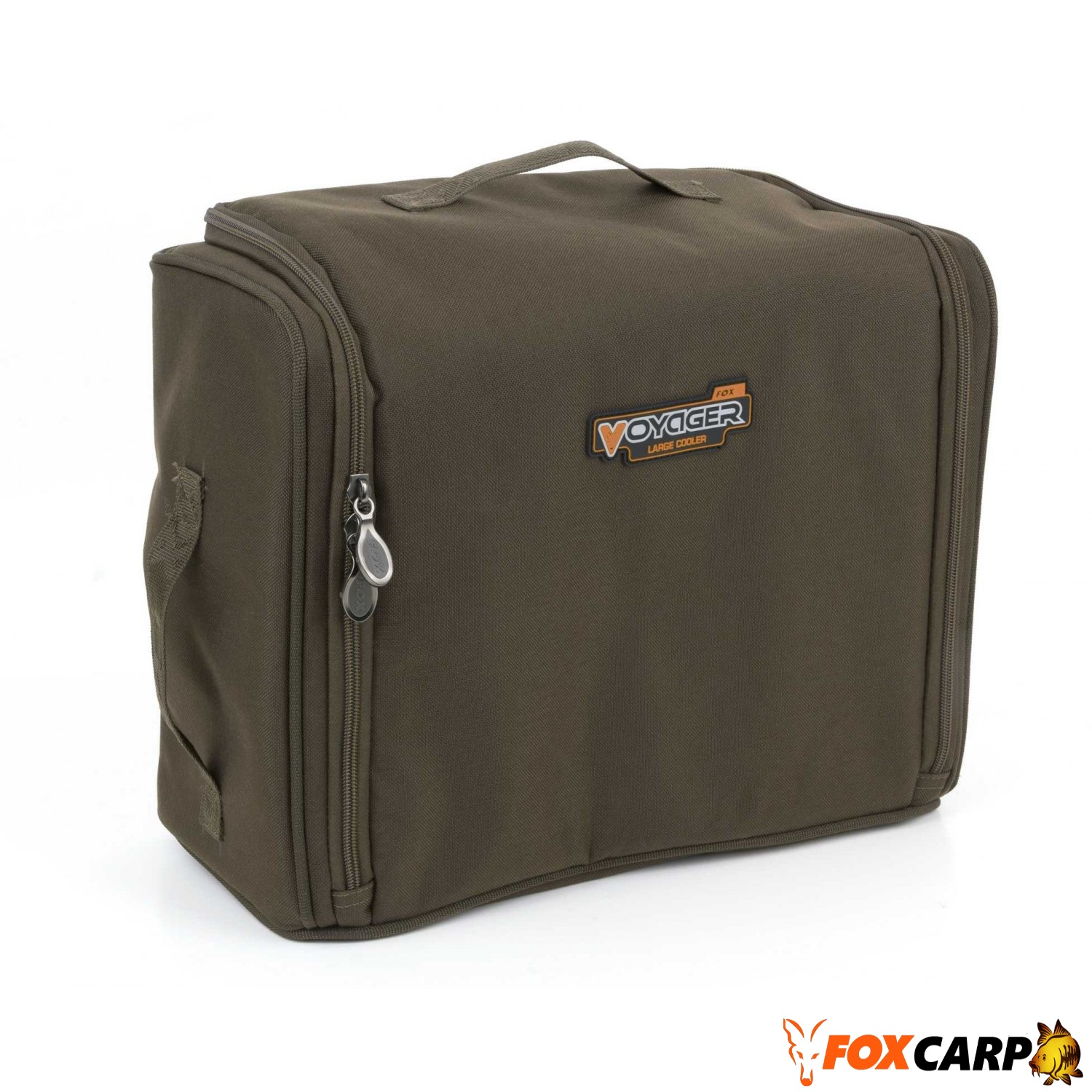 FOX VOYAGER® LARGE COOLER