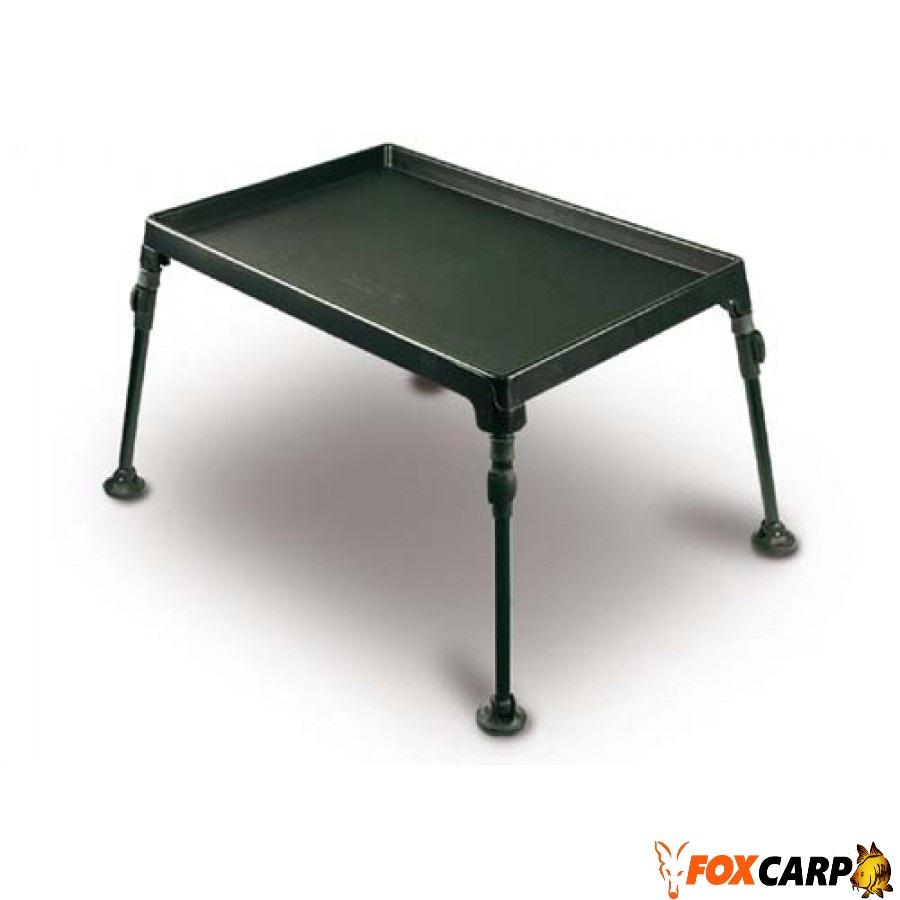 Fox стол монтажный Session Table