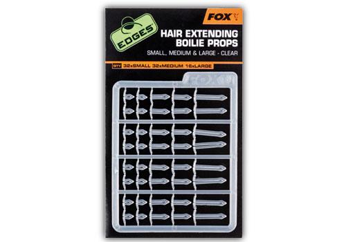 FOX Стопора EDGES™ Extending Boilie Props — Boilie Props