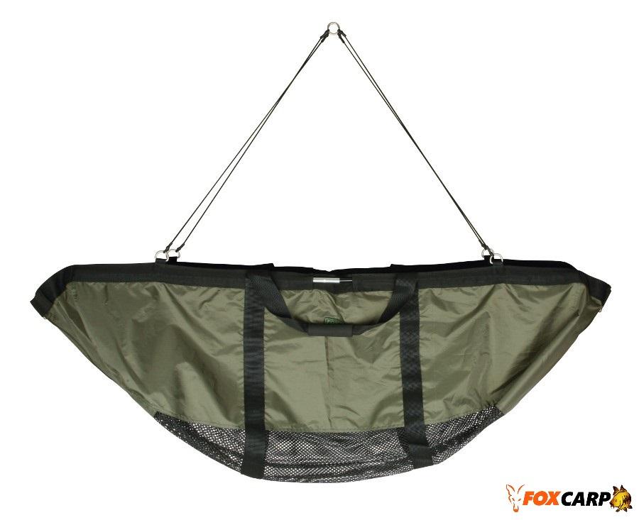 Fox Мешок для взвешивания   Warrior Safety Weigh Sling