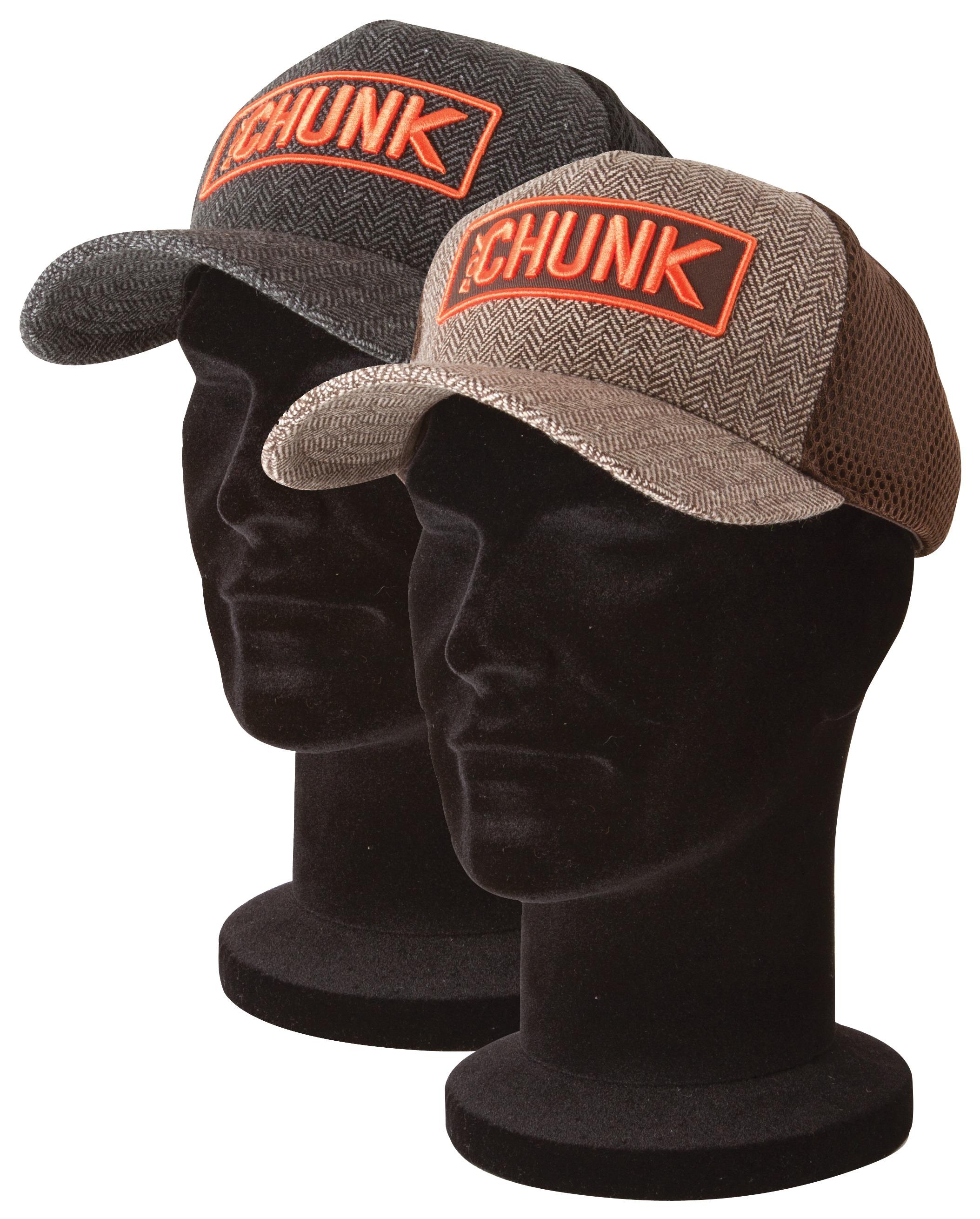 FOX Бейсболка  CHUNK™ TWILL TRUCKER CAP