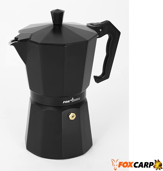 FOX Кофеварка Cookware Coffee Maker