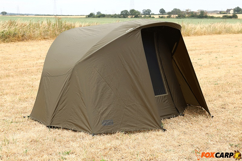 FOX EOS 1 Man Bivvy Skin(Накидка)