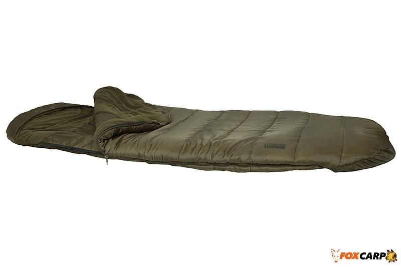 Fox Спальные мешки Eos 2 Sleeping Bag