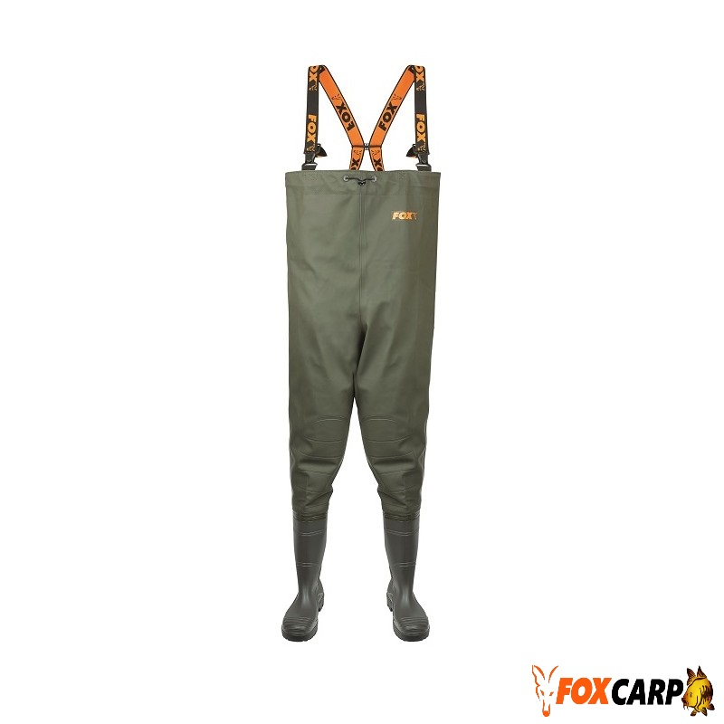 FOX Заброды Fox Chest Waders