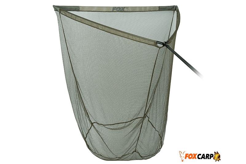 FOX Horizon X3 42″ Landing Net
