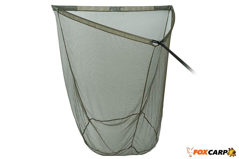FOX Horizon X4 42″ 8ft Pole Landing Net