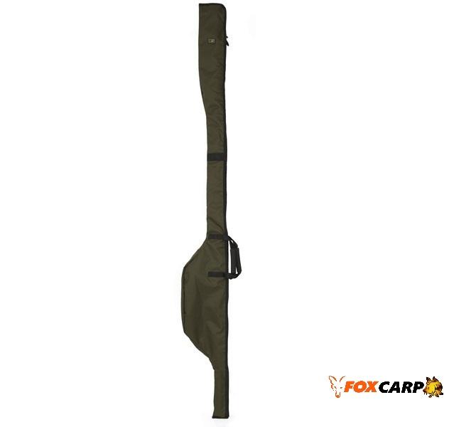 FOX Fox R-Series 13ft Sleeve