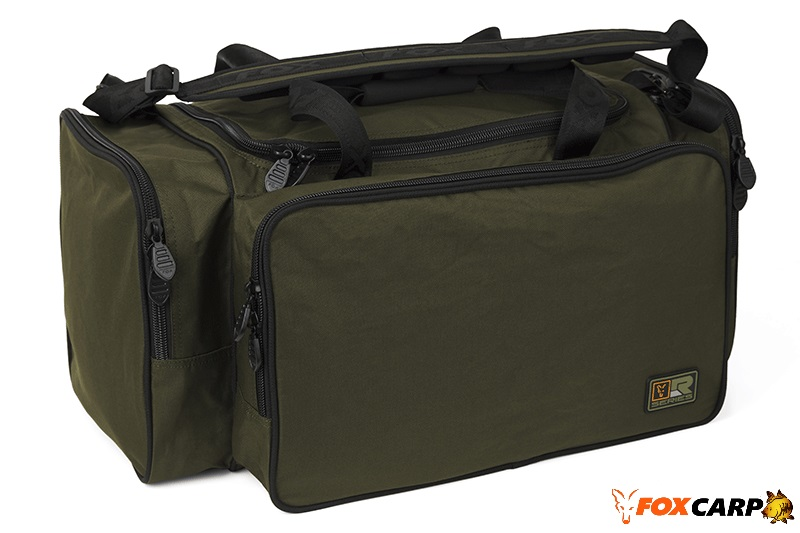 Fox R Series Carryall Large(Сумка для снастей)