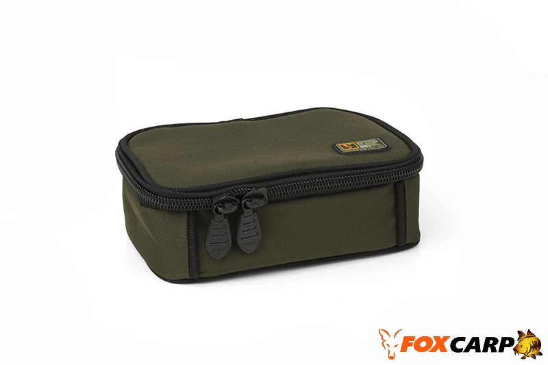 Fox R-Series Accessory Bag Medium(Сумка для аксессуаров)