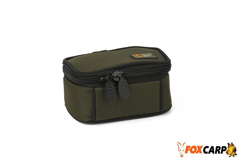 Fox R-Series Accessory Bag Small(Сумка для аксессуаров)