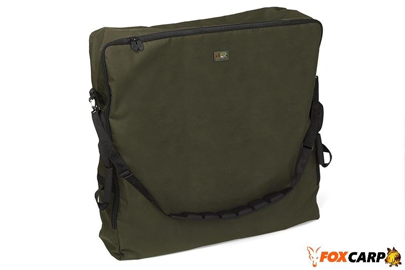 FOX Bedchair Bag Standard(Чехол для раскладушки )