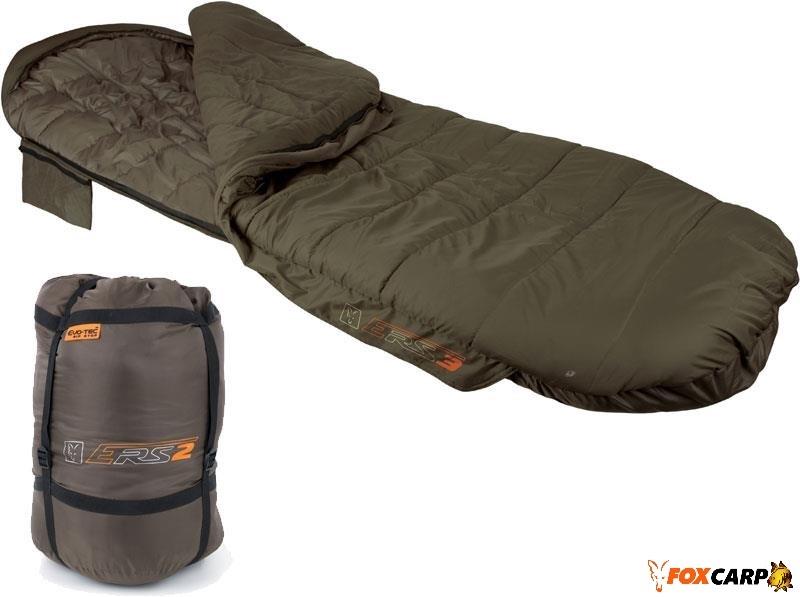 Fox Спальные мешки ERS Sleeping Bags
