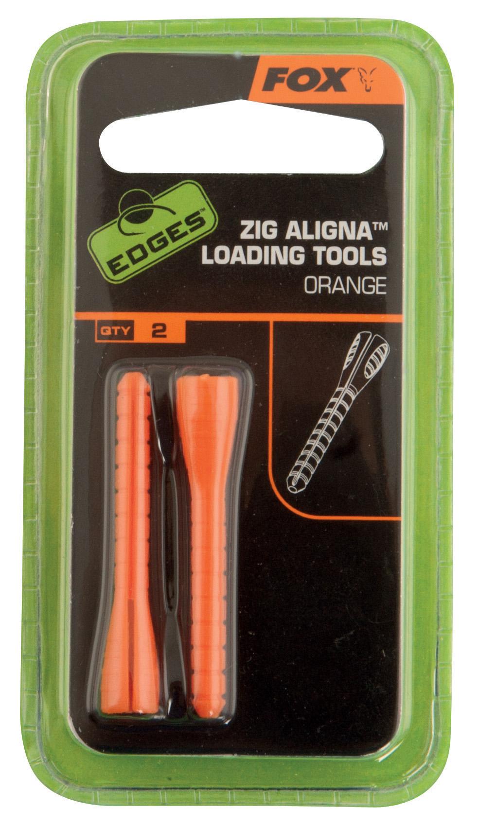 FOX Инструмент для работы с плавающими насадками- Zig Alingna Tools