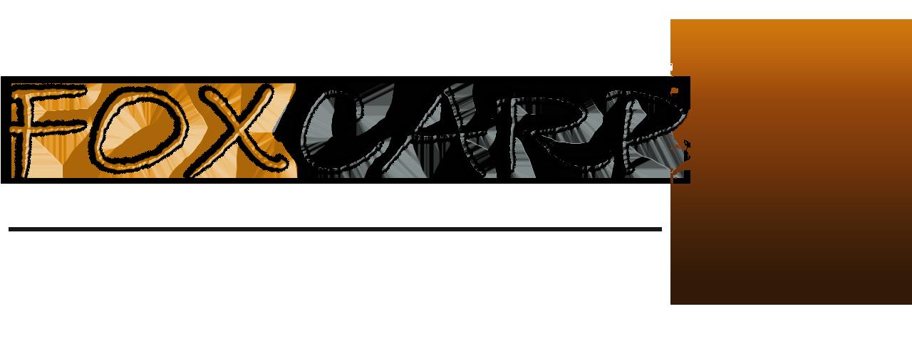 FOXCARP